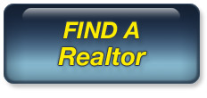 Find Realtor Best Realtor in Homes For Sale Real Estate Apollo Beach Realt Apollo Beach Homes For Sale Apollo Beach Real Estate Apollo Beach