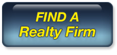 Find Realty Best Realty in Homes For Sale Real Estate Apollo Beach Realt Apollo Beach Realtor Apollo Beach Realty Apollo Beach